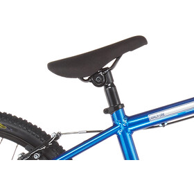 GT Bicycles Mach One Pro, azul